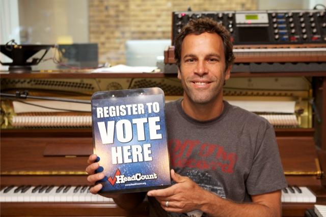 2012-09-25-registertovote.jpeg