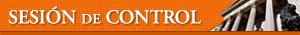 2012-09-25-sesioncontrol2_r2_c2.jpg