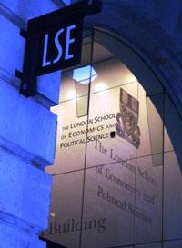 2012-09-26-LSE.jpg