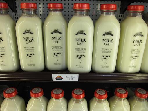 2012-09-26-Milk.jpg