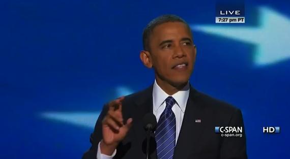 2012-09-26-ObamaDNC.jpg