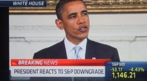 2012-09-26-Obamareactstocreditdowngrade.jpeg