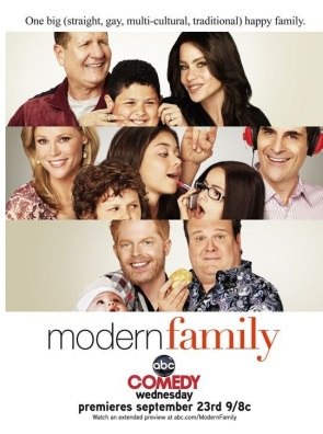 2012-09-26-PicturesPhotosfromModernFamilyIMDb2.jpg