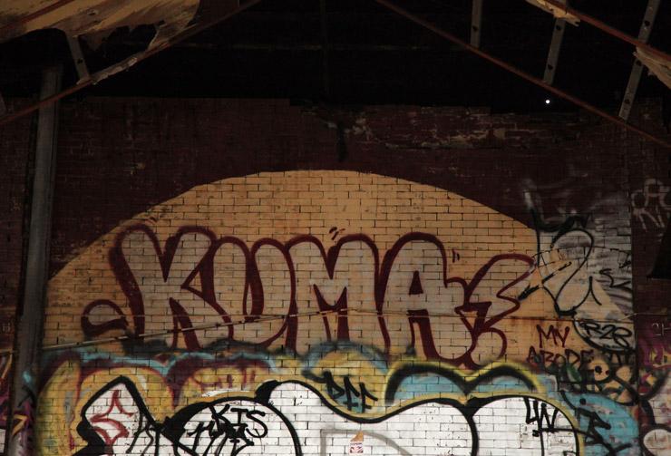 2012-09-26-brooklynstreetartkumajaimerojo0912web13.jpg