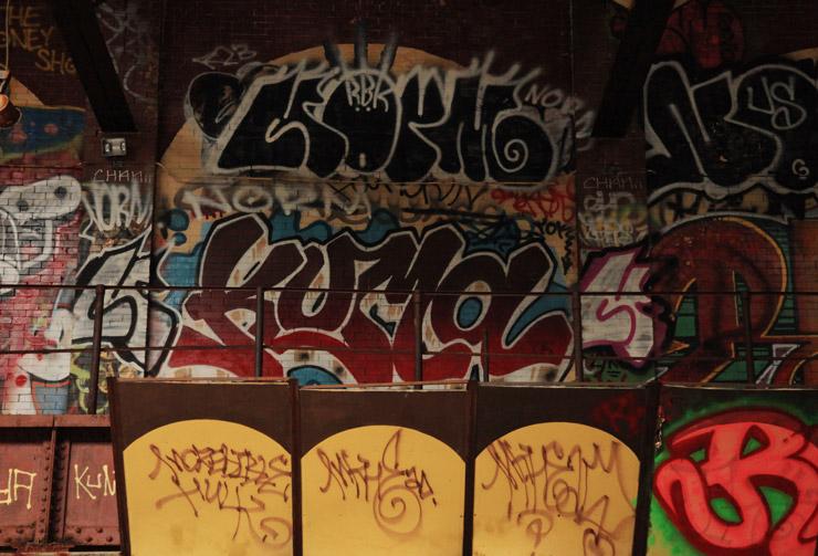 2012-09-26-brooklynstreetartkumajaimerojo0912web14.jpg