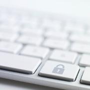 2012-09-26-keyboard_NL.jpg