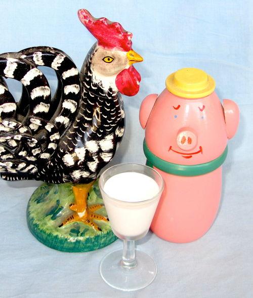 2012-09-26-milkpicsml.JPG