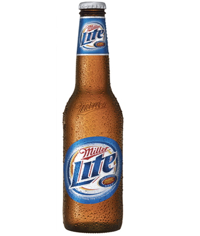 2012-09-26-miller_light.jpeg