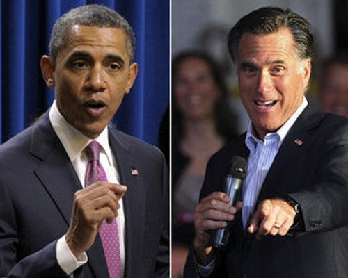 2012-09-26-obamaromneyimmigration.jpg