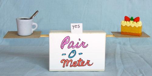 2012-09-26-pairometercake.JPG