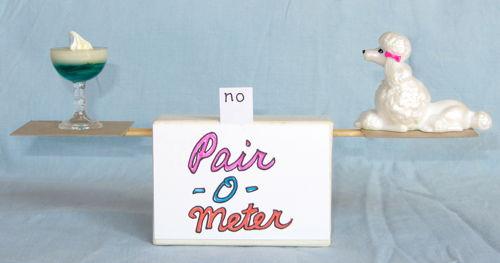 2012-09-26-pairometerdog.JPG