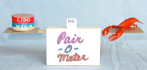 2012-09-26-pairometerlobster.JPG
