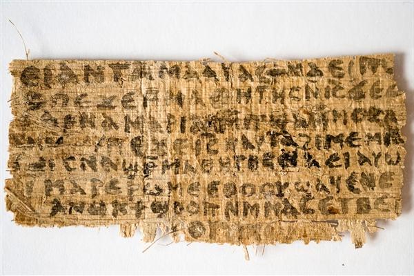 2012-09-26-papyrus.jpg