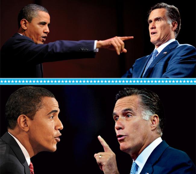 2012-09-26-pres.jpg