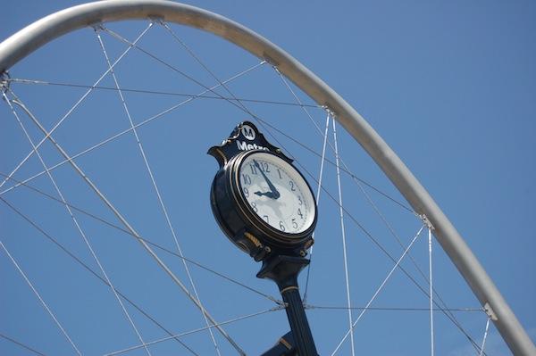 2012-09-26-timepiece_detail.jpg
