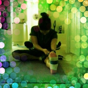 2012-09-26-yoga_for_work.png