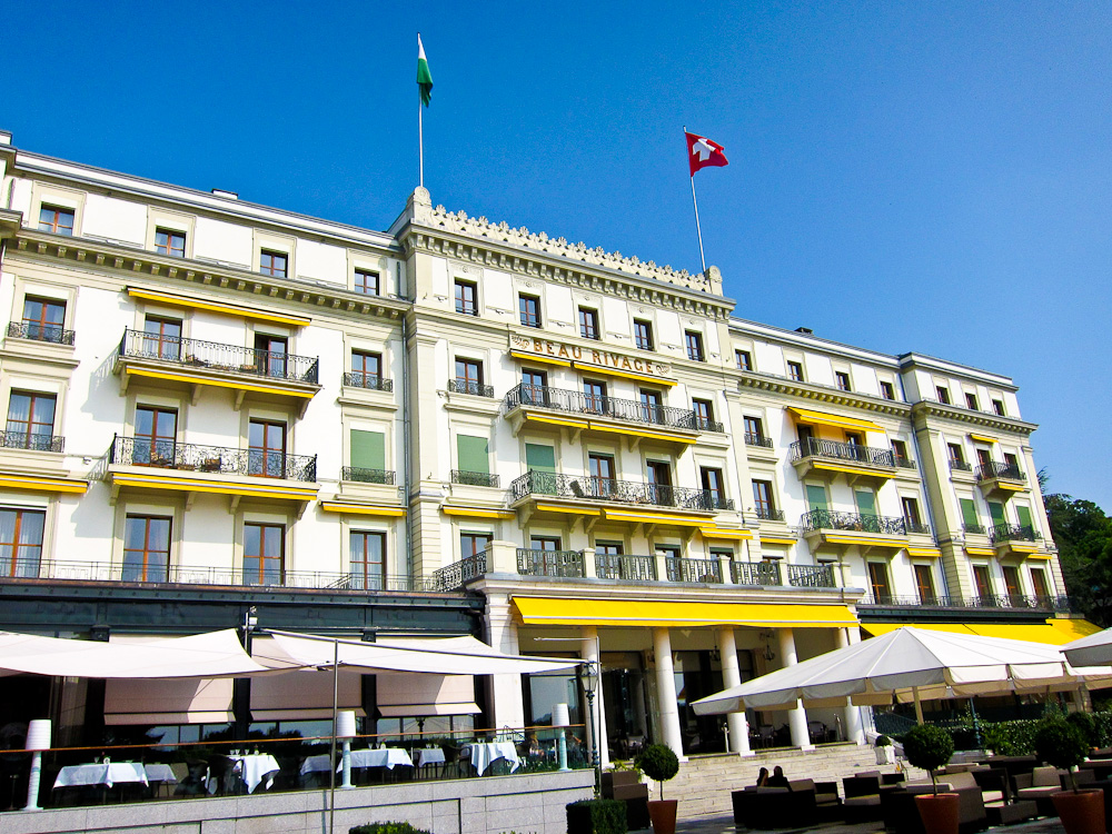 2012-09-27-Beaurivage1.jpg