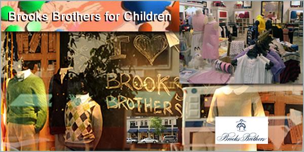 Images The Faithful Shopper: Kute Kids 1 crewcuts