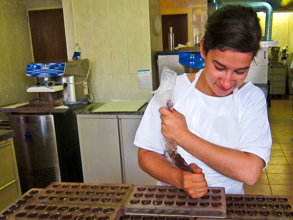 2012-09-27-ChocolateMaking.jpg
