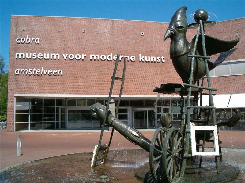 2012-09-27-Cobramuseumwikimediacommons.jpg