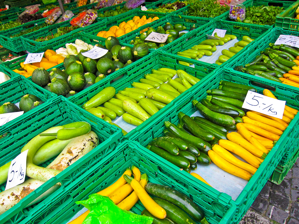 2012-09-27-Courgettes.jpg