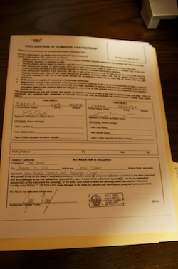 2012-09-27-DomesticPartnershipPapers1.jpg