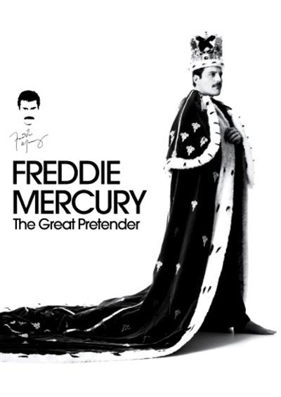 2012-09-27-FreddieMercuryGreatPretenderDVDsleevehr.jpeg