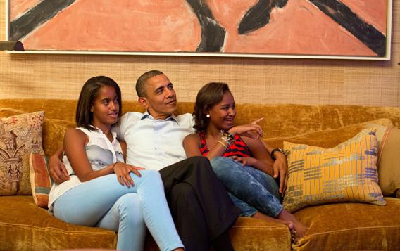 2012-09-27-Obamahijas.jpg
