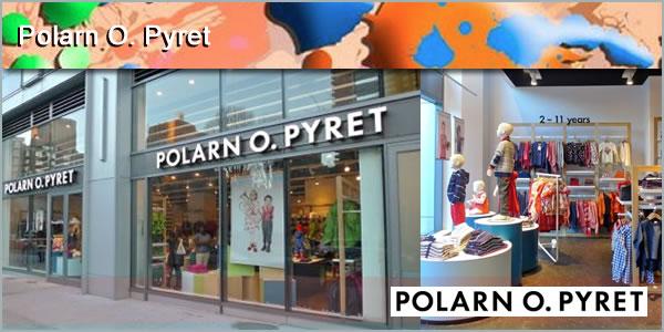 2012-09-27-PolarnOPyretpanel1.jpg