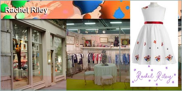 Images The Faithful Shopper: Kute Kids 6 The Children