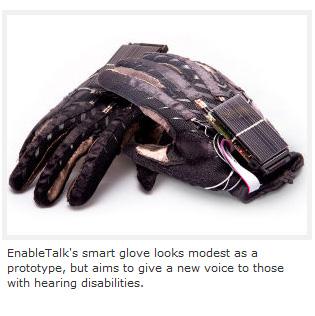 2012-09-27-SmartGloves.jpg