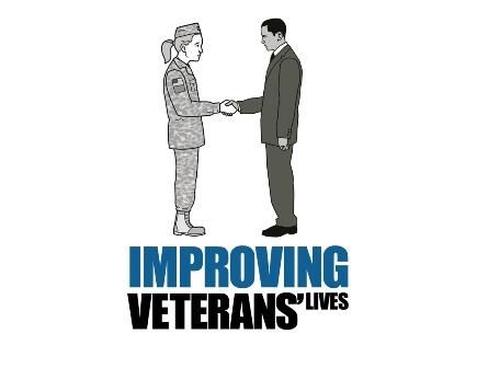 2012-09-27-Soldierss.jpg