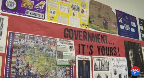 2012-09-27-govt.JPG