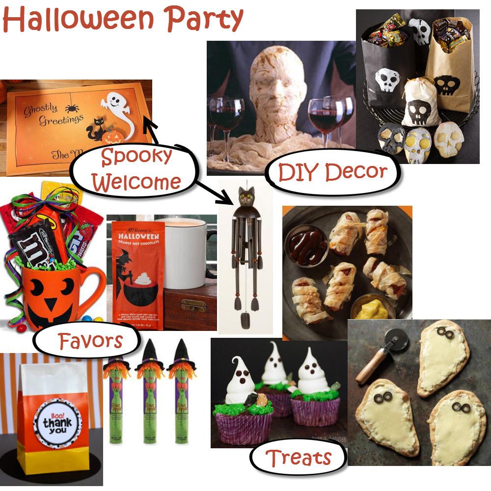 2012-09-27-halloweenpartyfavorts.jpg