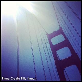 2012-09-27-photo54.JPG
