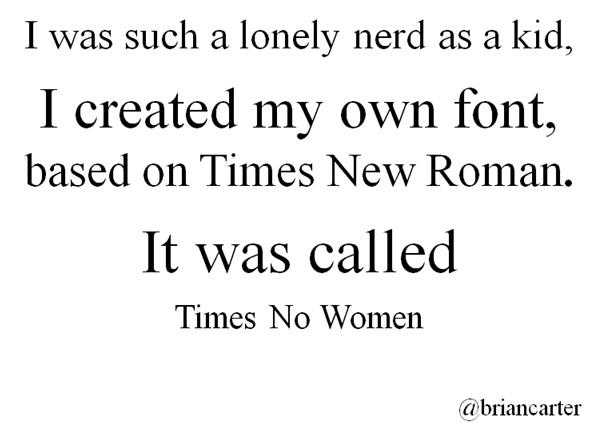 2012-09-27-timesnewroman.jpg