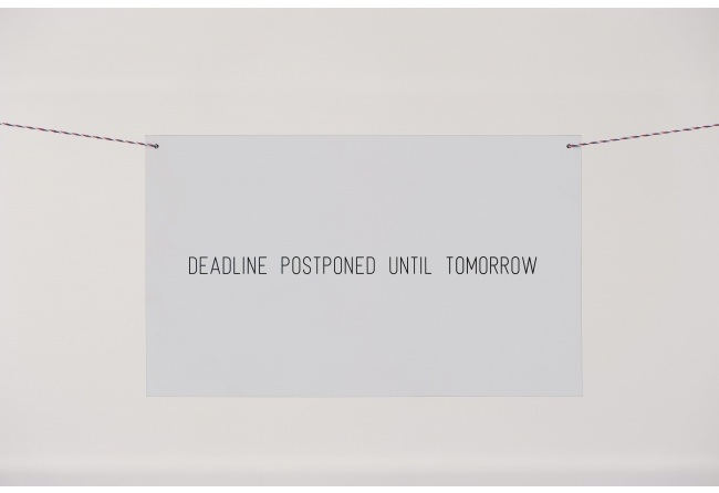 2012-09-28-201209271.untitled_deadline12.jpg