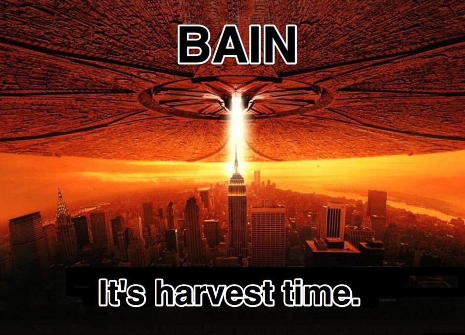 2012-09-28-BAINHARVEST.jpg