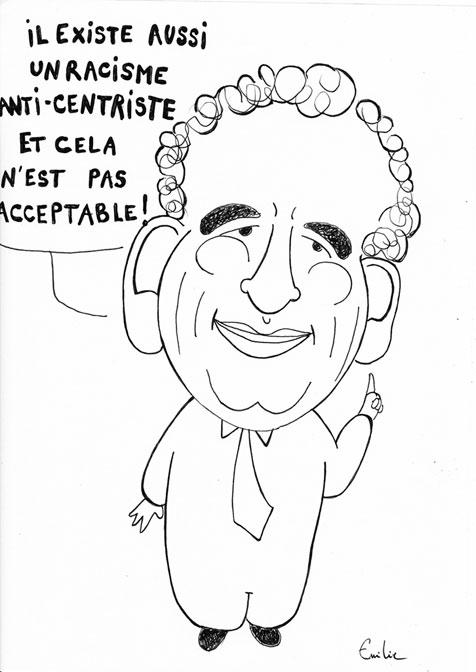 2012-09-28-Bayrouracismeanticentris.jpg