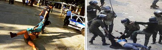 2012-09-28-Egiptoygrecia2.jpg