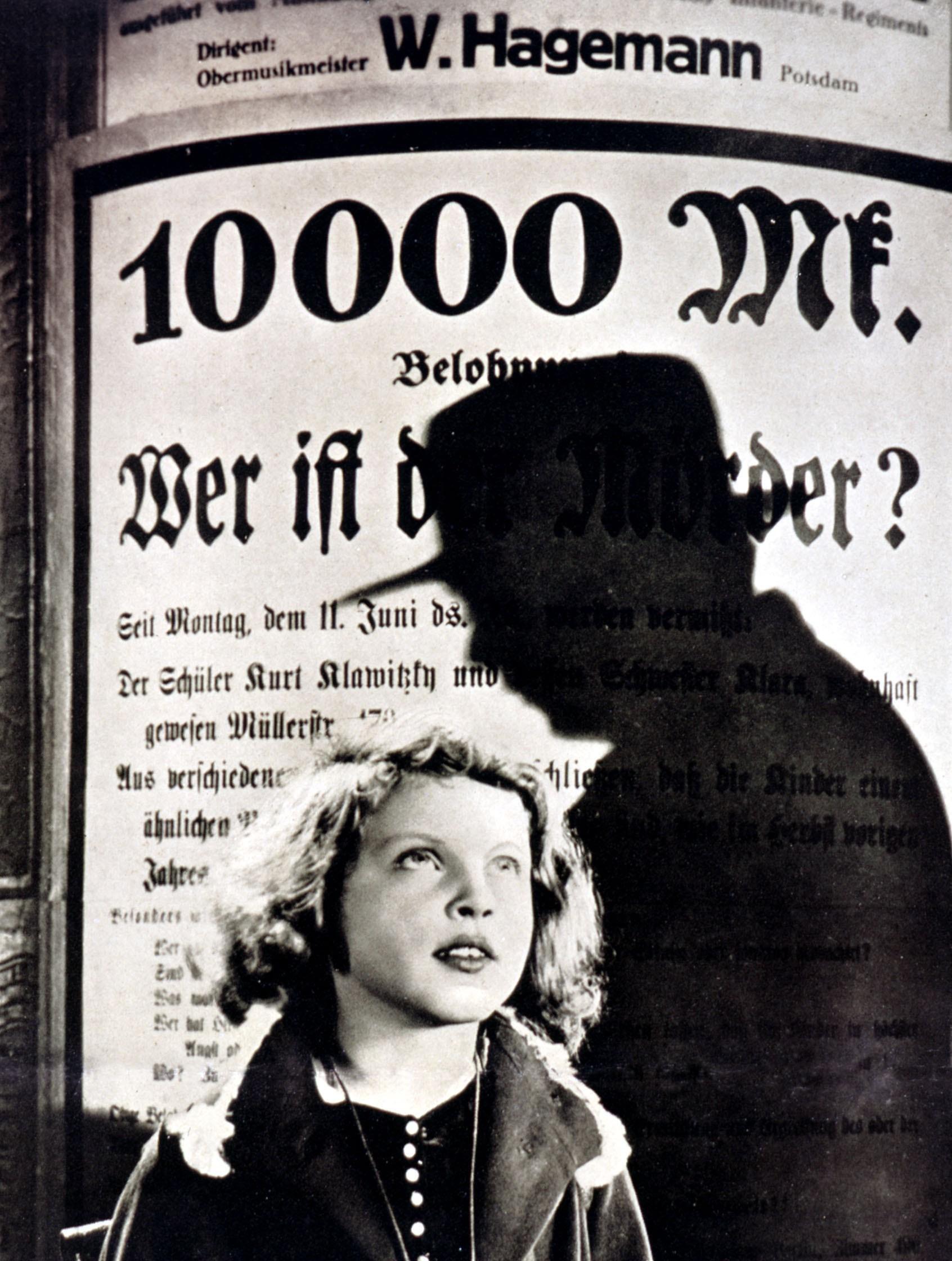 Film Noir: The Slow Motion Evolution | HuffPost