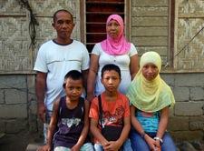 2012-09-28-RowenaOsamafamily.jpg