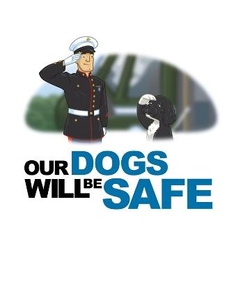 2012-09-28-dogs.jpg