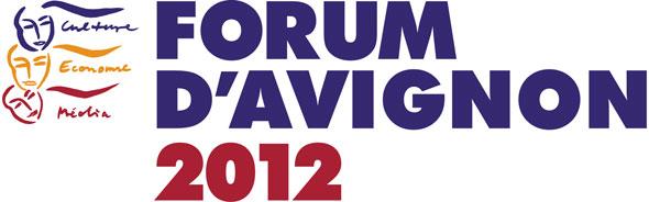 2012-09-28-forumdavignon.jpg