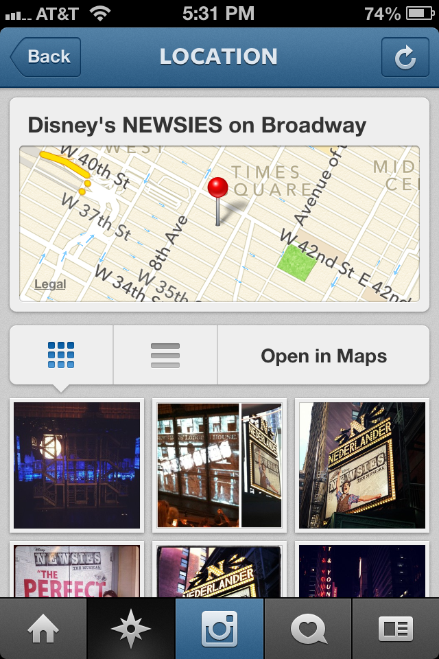 2012-09-28-instagrambroadway2.PNG
