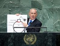 2012-09-28-netanyahu.jpg