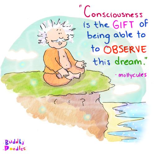 2012-09-29-092912_Consciousness.jpg