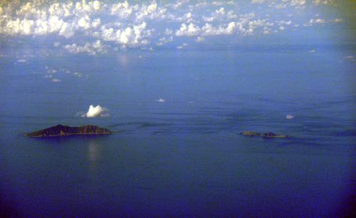 2012-09-29-20100915Senkaku_Islands_Uotsuri_Jima_Kita_Kojima_Minami_Kojima.jpeg
