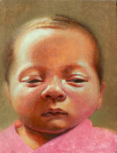 2012-09-29-Baby1001.JPG