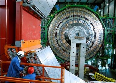 2012-09-29-higgs.jpg